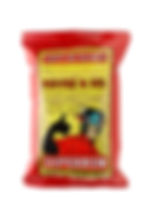 Superbon_Chips de Madrid_sel_45G_packaging_design_paquet