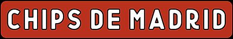 Logo_Chips de Madrid_Superbon