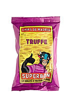 Superbon_Chips de Madrid_Truffe_45g_packaging