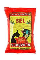 Superbon_Chips de Madrid_sel_45g_transparent_