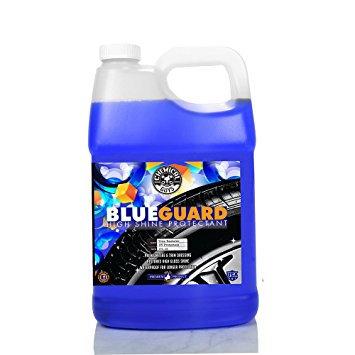 BLUE GUARD GALON