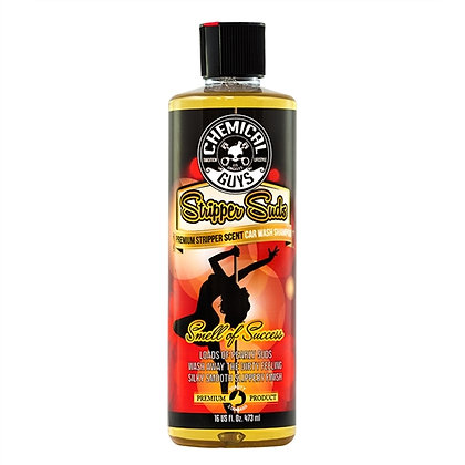 STRIPPER SUDS SHAMPOO 16OZ