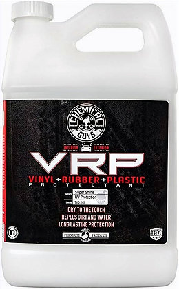VRP EXTREME SHINE - BRILLO ALTO GL