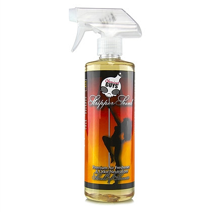 STRIPPER SCENT - FRAGANCIA 16OZ