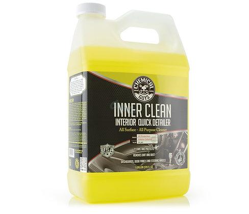 INNER CLEAN - MANTENIMIENTO RAPIDO INTERIOR GALON