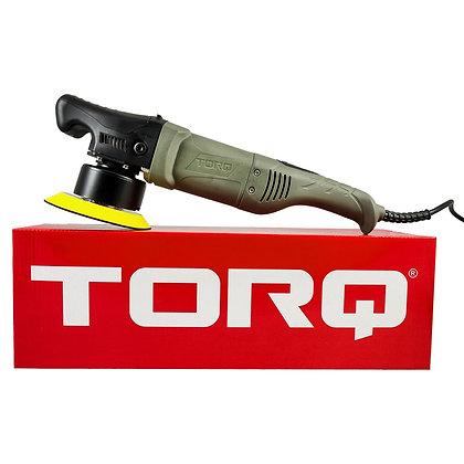 TORQ X - PULIDORA ORBITAL COMPACTA