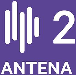 Antena2_negativo_vert_RGB.png