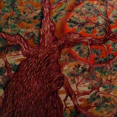 무나무2 Munamu2