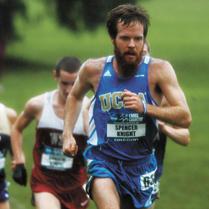 UCLA Men's Cross Country