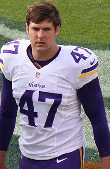 Kevin McDermmott