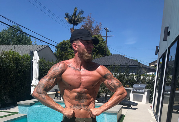 AFTER: LAT SPREAD