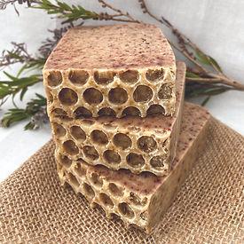 soap_honey_3.jpg