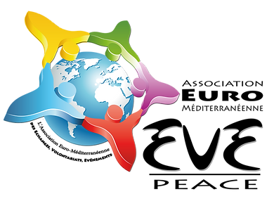 logo eve peace.png