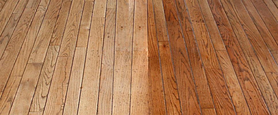 Floor Sanding & Refinishing.jpg