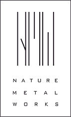 Nature Metal Works Final 1pt Border Fina