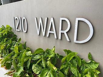 1210 Ward Signage.jpg