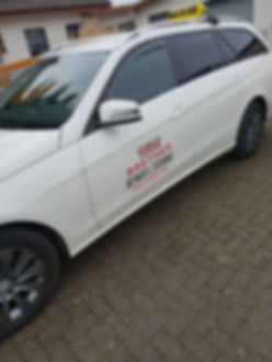 Taxi Grether3.jpg