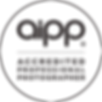 APP_Circle_White_Sm.png