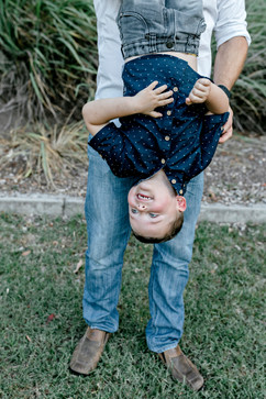 FamilyBrisbanePhotographer