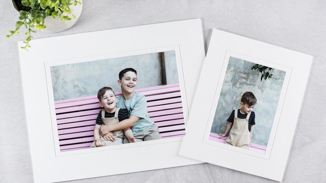 FamilyBrisbanePhotography