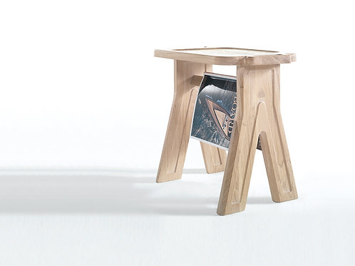 Multibanqueta Stool