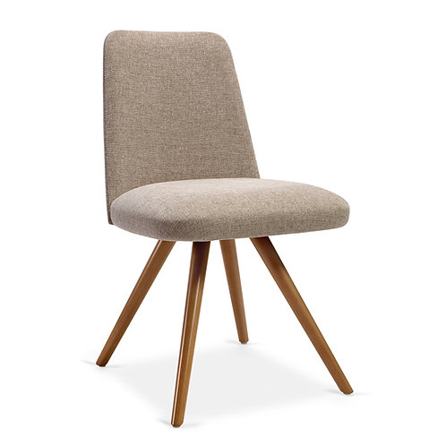 Cadeira Nuzzle