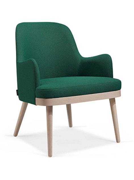 Cadeira Kelly Lounge