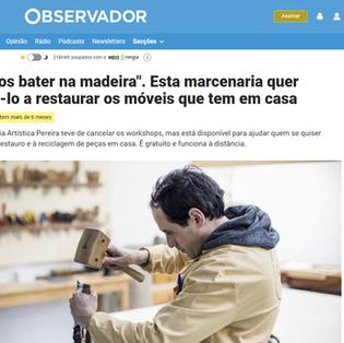 Observador1.png