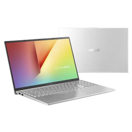 Portátil ASUS VIVOBOOK 15 A512 i3 SSD