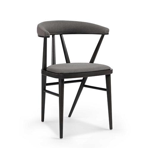 Cadeira Bette