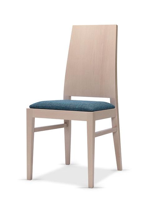 Cadeira Alien PL