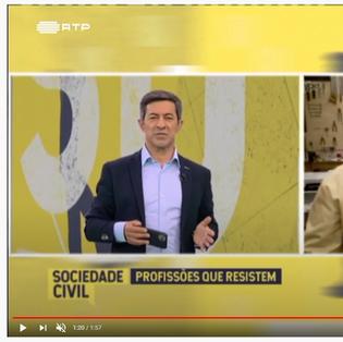 SociedadeCivil.png