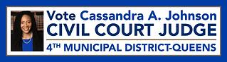 Cassandra A. Johnson-Banner.png