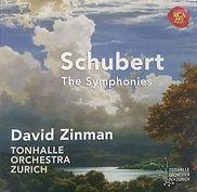 SchubertTheSymphonies.jpg