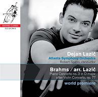 2010 Brahms arr Lazic.jpg