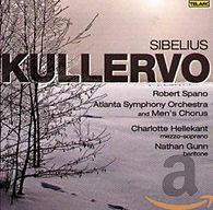 2007 Kullervo.jpg