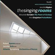 2010 The Singing Rooms.jpg