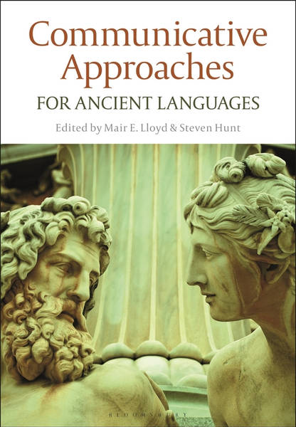 Communicative Approaches book cover.jpg
