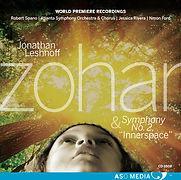 2016 Zohar.jpg