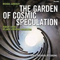 2008 The Garden of Cosmic Speculation.jp