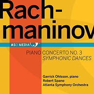 2011 Rachmaninov.jpg