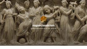 Rogueclassicism
