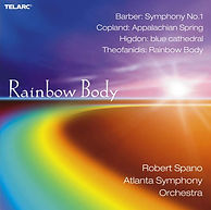 2004 Rainbow Body.jpg