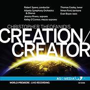 2015 Creation Creator.jpg