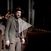 LS video cover images_Ned Kelly.png