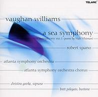 2004 Vaughan Williams Sea Symphony.jpg