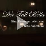 Der Fall Bella