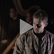 LS video cover images_Macbeth.png