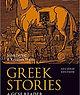 GreekStories.jpg