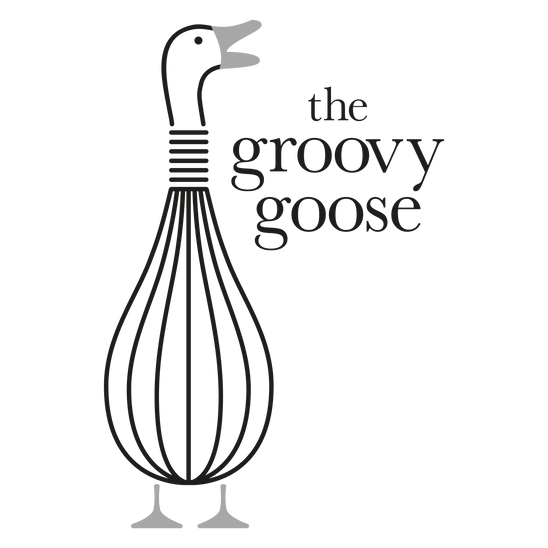 The Groovy Goose FINAL online_1000 x 100
